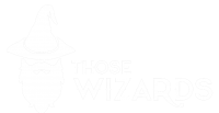 Those Wizards